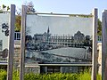 Bord foto van Kasteel van Mesen, 2021sept. No4.jpg