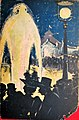 Bordeaux Exposition 1895 - Dessin de SEM 12.jpg