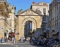 Bordeaux Porte Dijeaux R01.jpg