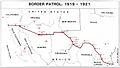 Border Patrol 1919-1921.jpg