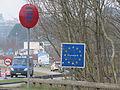 Border crossing Kruså-Kupfermühle4.JPG