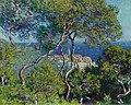 Bordighera Monet.jpg