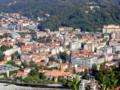 Borgosesia.png
