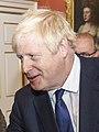 Boris Johnson at 2019 World Teachers Day (cropped).jpg