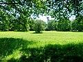 Bornpark in HH-Osdorf (1).jpg