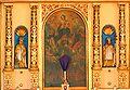 Boronów kościół ołtarz276.jpg