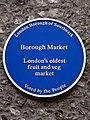 Borough Market (Southwark).jpg