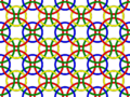 Borromean-chainmail-tile.png