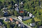 Borzavár község légi felvételen.jpg