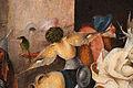 Bosch (o copia da), tentazioni di s. antonio, 1500 ca. 33.JPG