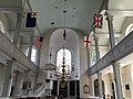 Boston Interior Old North Church 06.jpg