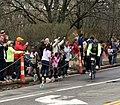 Boston Marathon 2019 lead woman.agr.jpg