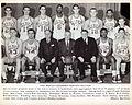 Boston celtics 1960.JPG