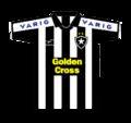 Botafogo 2002-2.png