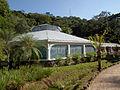 BotanicalGarden-OrchidHouse.jpg