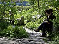 Botanischer Garten 3.jpeg