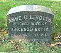 Botta Anne Lynch.jpg