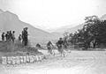 Bottecchia-Tour 1923-01.png