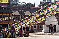 Boudhanath, Kathmandu 2015-01-21-3.jpg