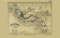 Bouillet - Atlas universel, Carte 82.png