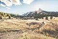 Boulder, United States (Unsplash IPvSZvM5Elg).jpg