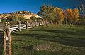 Boulder Mountain Lodge (3679565968).jpg