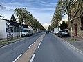 Boulevard Champigny - Saint-Maur-des-Fossés (FR94) - 2020-10-14 - 1.jpg
