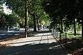 Boulevard Suchet, Paris 16e.jpg