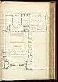 Bound Print (France), 1727 (CH 18290971).jpg