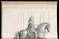 Bound Print (France), 1745 (CH 18292723-3).jpg