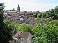 Bourbonne-les-Bains - Eglise Notre-Dame de l'Assomption (23-2014) 2014-06-20 16.40.09.jpg