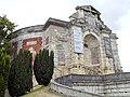 Bourges - Château d'eau -299.jpg
