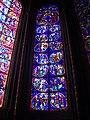 Bourges - cathédrale Saint-Étienne, vitrail (06).jpg