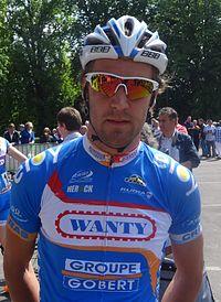 Boussu - Grand Prix Criquielion, 17 mai 2014, départ (B193).JPG