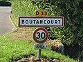 Boutancourt-FR-08-panneau d'agglomération-02.jpg