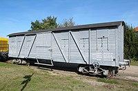 Boxcar US 1917 No 22408.jpg