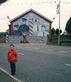 Boy Island st east Belfast.jpg
