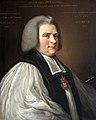 Bp Frederick Keppel.jpg