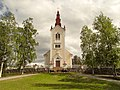 Bräcke kyrka 03.jpg