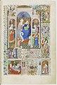 Bréviaire de Salisbury - BNF Lat 17294 f518 Sainte Parenté.jpeg