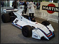 Brabham BT44 2008 001.jpg