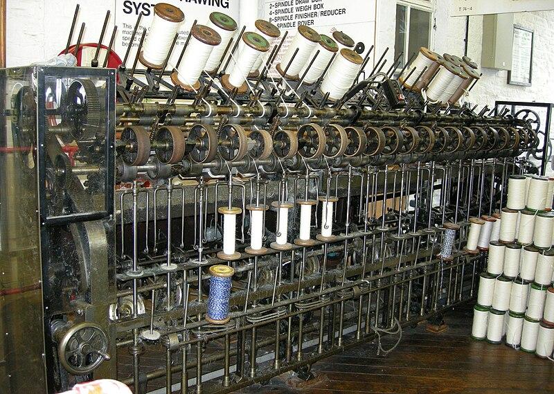 File:Bradford Industrial Museum 063.jpg