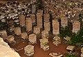 Brading Roman Villa 1.jpg
