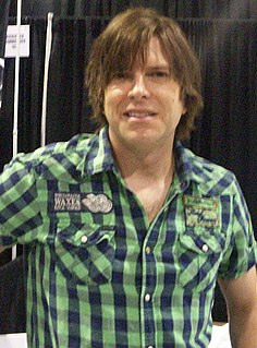 Brady Seals American country music artist