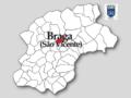 Braga 46.PNG