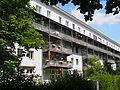 Brahmshof Aussenseite.JPG
