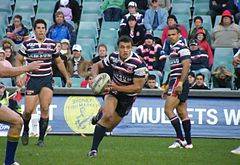 Braith Anasta, Sam Perrett and Amos Roberts (10 August 2008).jpg