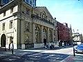 Branch Bank of England (former), King Street - geograph.org.uk - 1951177.jpg