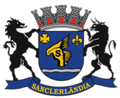 Brasão de Sanclerlândia.png