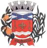 Brasão do município de Colômbia, estado de São Paulo.png